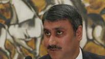 Tamil Nadu: After poll rout, it's an uphill task ahead for Anbumani Ramadoss' PMK
