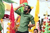 Dhanush's Kodi audio released, trailer to be out in the evening