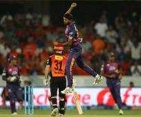 Live Streaming IPL 2016: RPS vs MI Live Cricket Score Updates