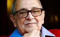 Supreme Court replaces Fali Nariman with Anil Divan for suggesting BCCI administrators