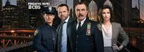 'Blue Bloods' Season 7 Spoilers and Release Date: Serial Killer Continues to Mess with Danny Even in Death; Frank is Back as Police Commissioner