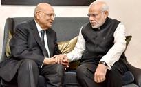 PM Modi Conveys Condolence to Lord Swaraj Paul Over Son's Death