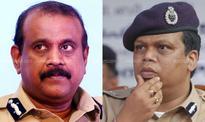 Behera may return as Police Chief as Senkumar retires on June 30