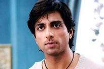 Sonu Sood: Action sequences in 'R...Rajkumar' have been picturised brilliantly