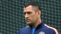 MS Dhoni 'likes' tweet about match fixing, leaves cricketing world baffled