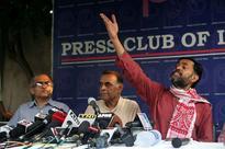Will Support Lokpal Bill If AAP Govt Tables 2014 Version: Yadav