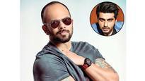 DNA Exclusive: Rohit Shetty back as the host of 'Khatron Ke Khiladi' this season