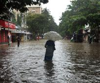 Odisha rains: Naveen Patnaik orders evacuation in 3 districts; emergency services mobilised