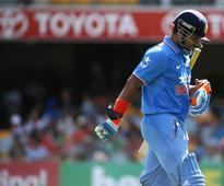 Watch Tri-Series Match Live: Australia vs India Live Streaming Information