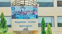 RCA wants BCCI to release funds