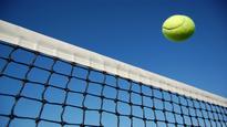 Novak Djokovic Wins Sixth Australian Open