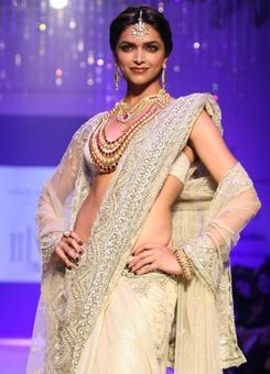 Ranveer, Deepika, Shahid: Which Padmavati star gets your vote?