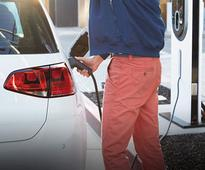 Govt extends FAME-India scheme to promote electric vehicles