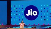 Reliance Jio, MediaTek working on Android Go Oreo smartphones