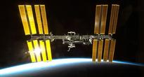 Roscosmos Ready to Continue Delivering Mixed Crews to ISS After 2018