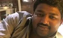Rocky Yadav Walks Out Of Jail, Aggrieved Parents Meet Senior Cop