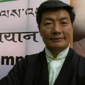 dna exclusive: Politically, India could have done more, says Tibetan PM in-exile Lobsang Sangay
