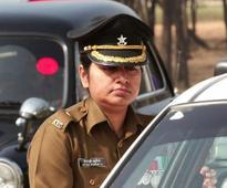 SC lets woman officer get permanent job