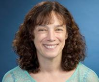 Worcester Polytechnic Institute Professor Suzanne Scarlata Elected President of the Biophysical Society