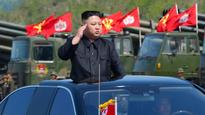 North Korea detains another US citizen amidst rising tension