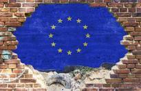 European banking outlook more uncertain than 2009