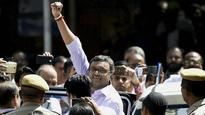 Aircel-Maxis case: ED questions Karti Chidambaram for 2nd time