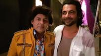 Is Sunil Grover really making his comeback with 'The Drama Company'? Here's what Sudesh Lehri says