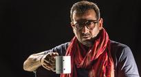 Kaabil actor Ronit Roy says Sarkaar 3 will be milestone in his career
