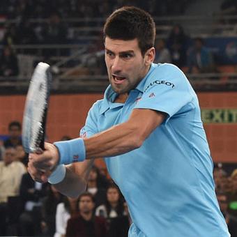 Djokovic, Nadal differ on scoring format change