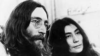On his 76th birth anniversary, an open letter to the late John Lennon