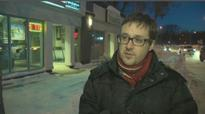 Hundreds sign petition to save St. Boniface QuickCare Clinic