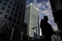 HSBC Board Said to Meet Sunday to Mull Headquarters Decision