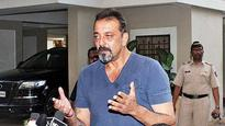 No Bombay High Court relief for 1993 blast convict who gave weapons to Sanjay Dutt