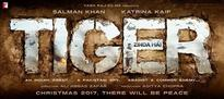 Salman Khan, Katrina Kaif-starrer Tiger Zinda Hai takes off; 5 reasons why it has blockbuster written all over it