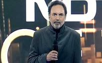 Fringe May Attack Us, Our Viewers Stand By Us: Prannoy Roy