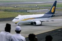 India's Jet Airways back in black ahead of schedule