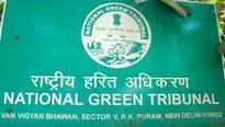 Illegal mining: NGT seeks ATR on Utkal Alumina