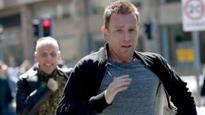 T2 Trainspotting: Critics praise film sequel