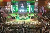 Nation celebrates Independence Day with renewed pledge to safeguard motherland against any threat