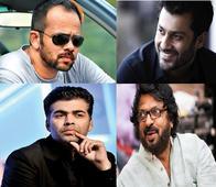 Decoding the common theme in the films of Sanjay Leela Bhansali, Abhishek Kapoor, Rohit Shetty!