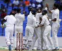 India can topple Australia from No.1 spot with clean sweep over Windies