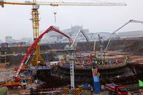 Goals set for nuclear energy development in next five years