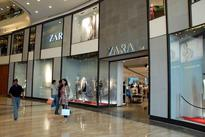 Inditex to launch Massimo Dutti in India over a year after FDI nod