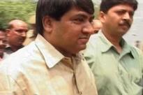 Ex-Mumbai Cop, Telgi Aide Acquitted in Fake Stamp Scam Case