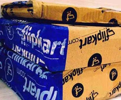 Slow e-commerce growth worries Flipkart