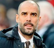 Bundesliga: Bayern poised to make history despite Atletico distraction