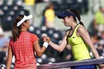 McHale sinks Doi to set up Miami showdown with Serena