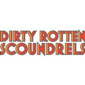 DIRTY ROTTEN SCOUNDRELS Comes to Sydney, Opening in October