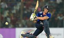 IPL places in the balance as England prepare...
