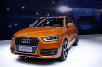 New 2018 Audi Q3 SUV On The Works; Redesigned And Revamped For Improved Performance [Video]